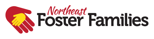 Northeast Foster Families