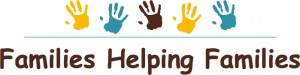 families-helping-families-logo